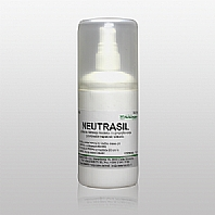 Neutrasil 150 ml