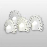 Stabilizacijske ploščice