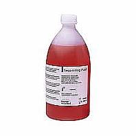 Separating fluid 500 ml Ivoclar