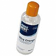 Ultra Orange 250 ml